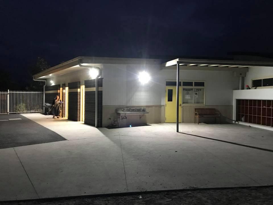 Altona-Electrical-Services