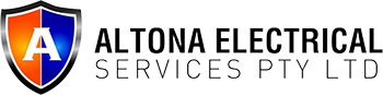 Altona-Electrical-Services