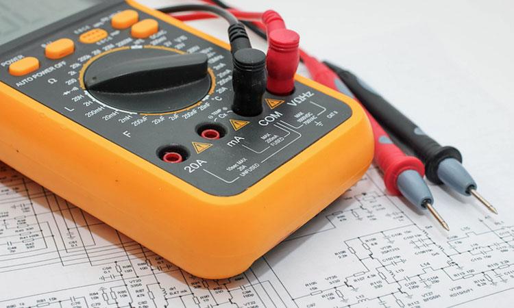 Electrical-Company-Tarneit