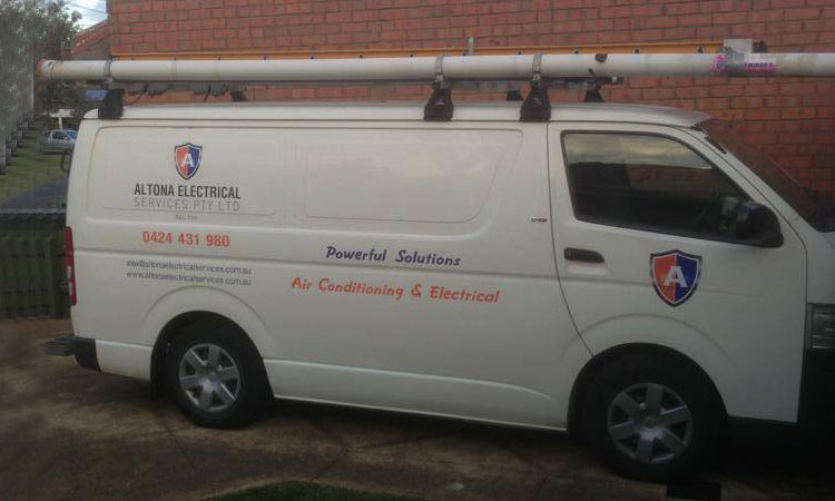 Electrical-Company-Werribee