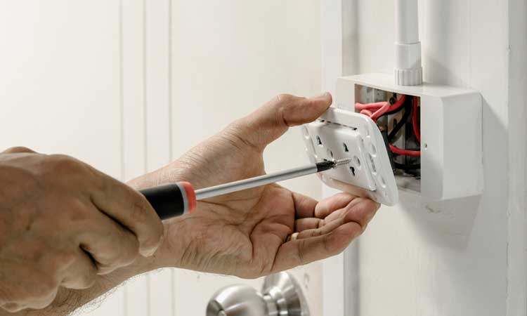 Safety-Switch-Repair-Williamstown-and-Spottswood